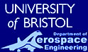 Aerospace Engineering - Bristol University, UK