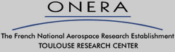 ONERA-The French National Aerospace Research Establishment